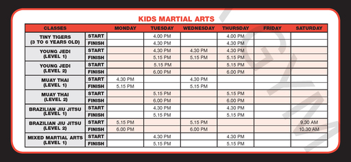 the_academy_kids_timetable_large.jpg